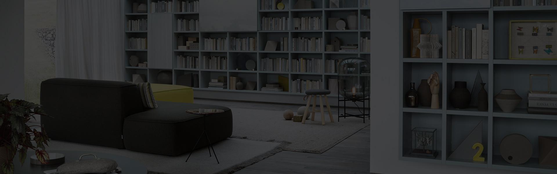Livraghi Progetto Casa