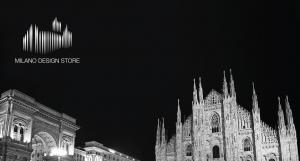 Milano Design Store - Livraghi Progetto Casa
