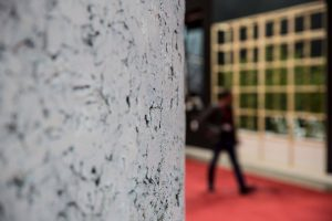Livraghi Progetto Casa_Cork Mood Blog