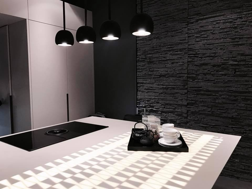 Milano Design Store_Cucina Elmar