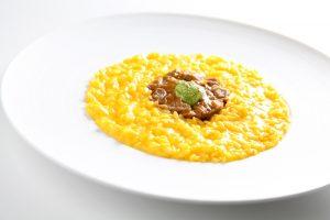 In cucina con Livraghi Progetto Casa - il risotto