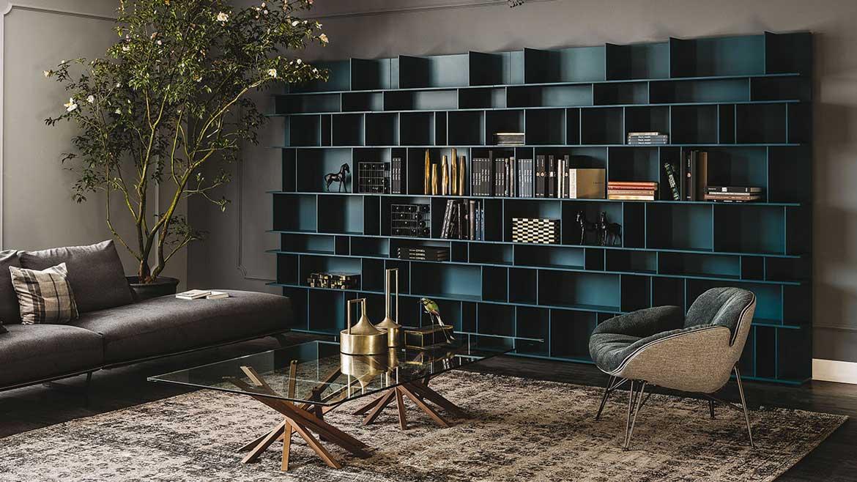 Arredare con stile i complementi d 39 arredo livraghi for Arte casa complementi d arredo
