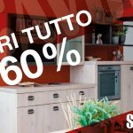 Fuori Tutto - Scavolini Store Codogno